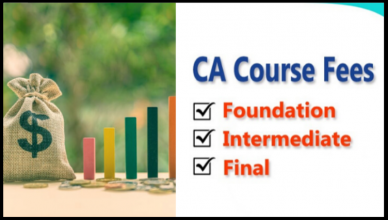 ca-course-fees