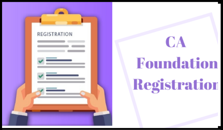 ca-foundation-registration